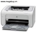 Máy in laser đen trắng HP LaserJet P1102w (CE657A)
