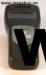 Đồng hồ đo độ ẩm đa năng MMPRO HMMC7825S