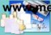 Giấy ép nhựa CMTND ( định lượng 80micron )