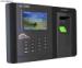 Máy chấm công vân tay+ Thẻ cảm ứng Silicon TA2300-RFID