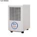 Máy hút ẩm dân dụng FujiE HM-650EB (50L/ngày)