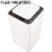 Máy hút ẩm dân dụng FujiE HM-912EC (12L/ngày)