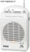 Thiết bị âm thanh trợ giảng AUVISYS AM-304NEW