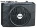 Thiết bị âm thanh trợ giảng cao cấp Auvisys USA AM-252