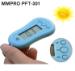 Thiết bị đo bức xạ tia cực tím M&MPRO PFT-301