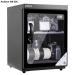Tủ chống ẩm ANDBON AB-30C
