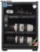Tủ chống ẩm NIKATEI DH040 (cơ)