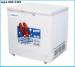 Tủ đông Aqua AQF-C260 (161 Lít,1 ngăn)