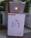 Tủ đông Fujigold FGF- S169MBC (100 Lít)