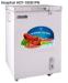 Tủ đông Hòa Phát HCF-100S1PN/S1N (100L, dàn nhôm )