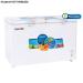 Tủ đông Inverter Hòa Phát 2 chế độ (đông/mát) HCFI 506S2PĐ2