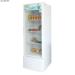 Tủ mát Aqua AQB-320V (226 lít)