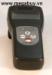 Đồng hồ đo độ ẩm đa năng TigerDirect HMMC7825P