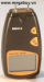 Đồng hồ đo độ ẩm gỗ TigerDirect HMMD912